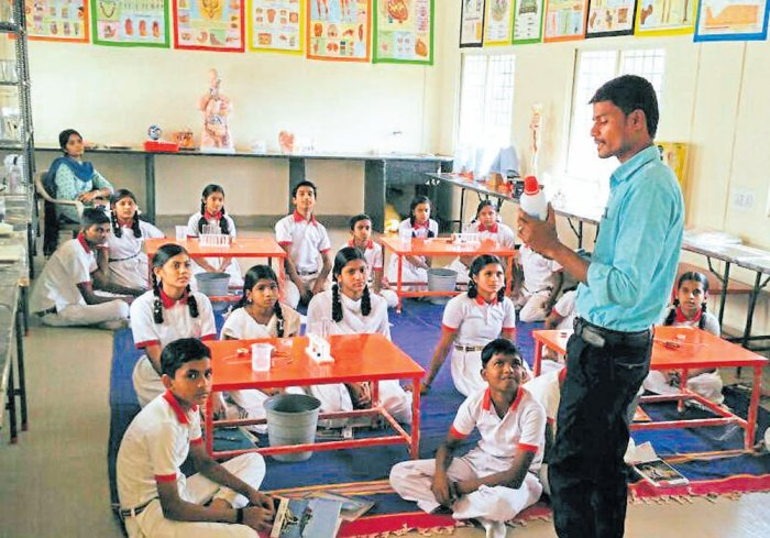 Budget private schools seek relaxation in rules