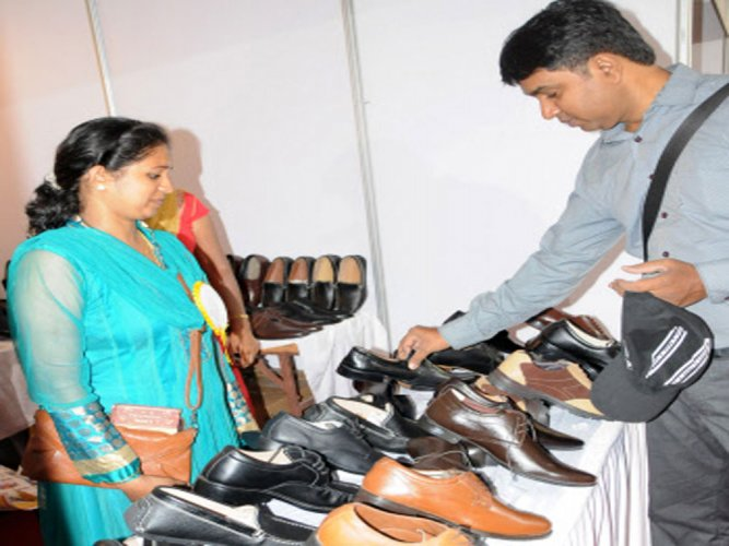 US withdrawing from TPP would boost Indian leather exports