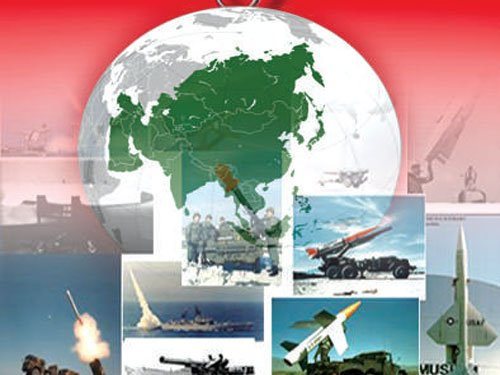 India need to keep close watch on global developments: Survey