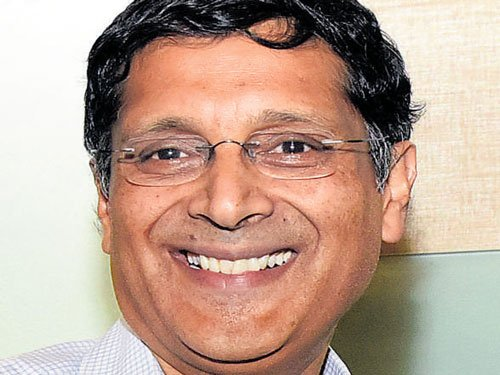 UBI needs serious discussion, says Survey