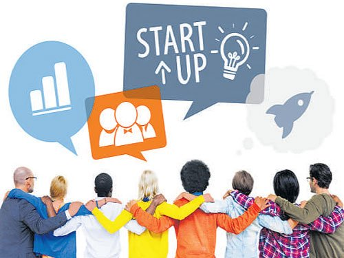 FM announces measures in budget to give relief to startups