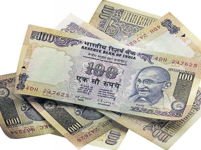 Going digital: No cash transaction above Rs 3L