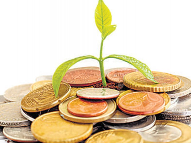 Bankers welcome Rs 10k cr capital infusion for recapitalisation