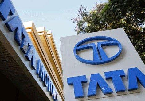 Tata Motors launches new sub-brand 'TAMO'