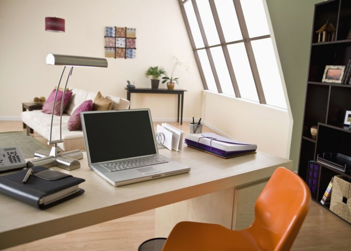 Office space for you