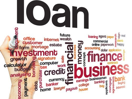 Report loan frauds swiftly, bankers told