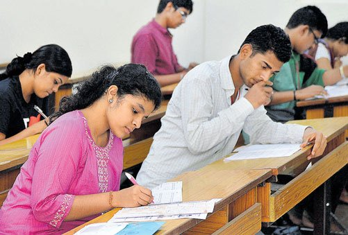 NEET 2017 to be counted as first attempt: CBSE