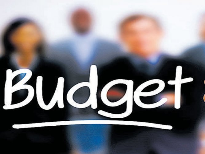 Budget targets can be achieved, say rating agencies