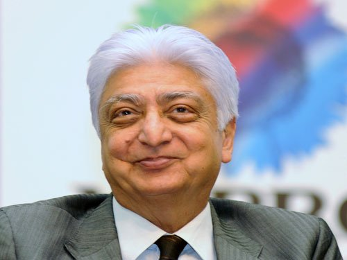 Implementation of Smart City Project has been Shallow: Premji