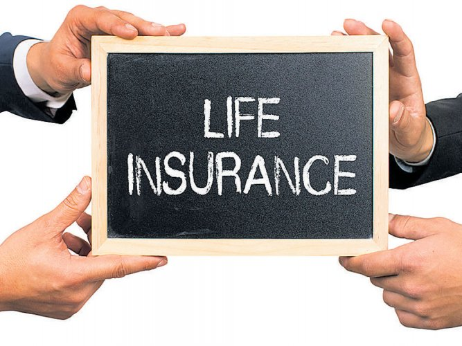 Renewing your life insurance policy is mandatory