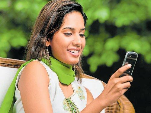 Electronics City women's helpline  to get app, website
