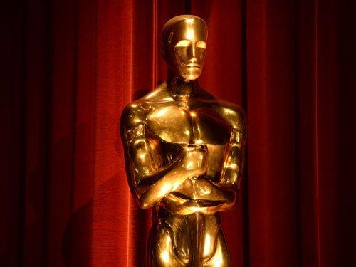 Secret to winning an Oscar decoded