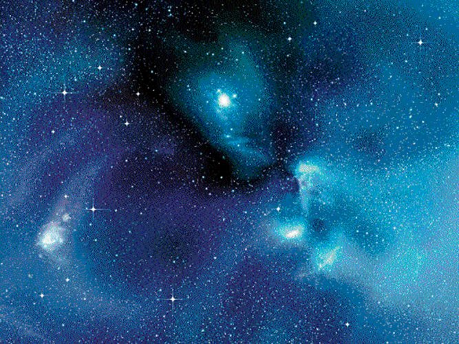 The cosmological constant puzzle