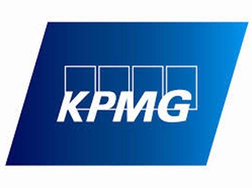 Arun M Kumar elected as KPMG India CEO