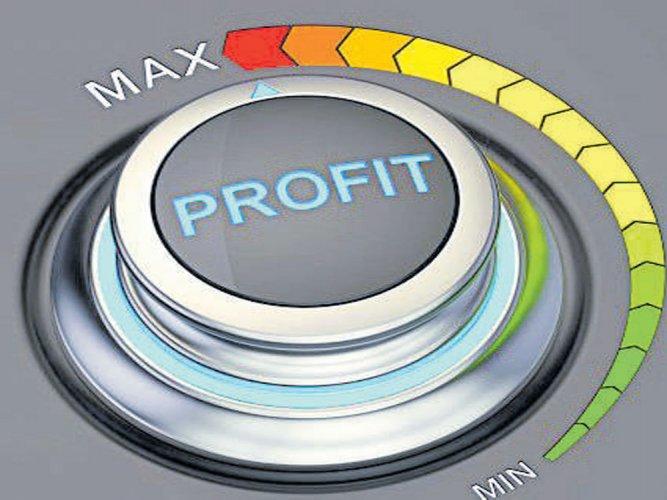 Tata Steel reports Q3 net profit of Rs 232 crore