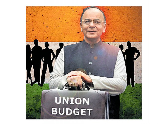 Budget 2017: the good, the bad and the ugly