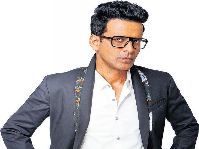 Not filmmakers, viewers have failed indie cinema: Bajpayee