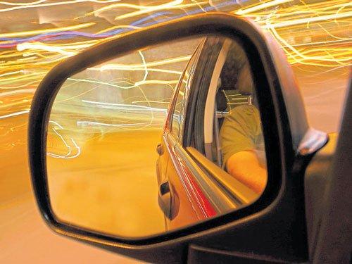 'Treat drunken driving deaths as culpable homicide'
