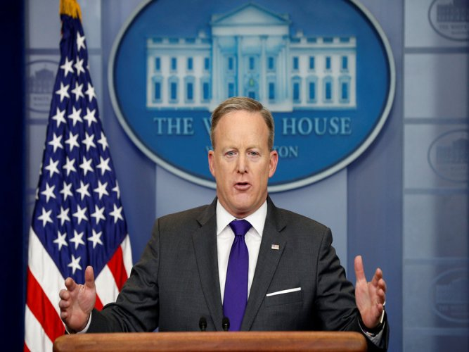 US faces real threat from radical Islamic terrorism: WH