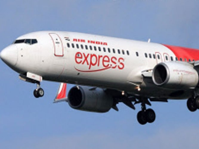 Air India Express to start Delhi-Dhaka services from Feb 16