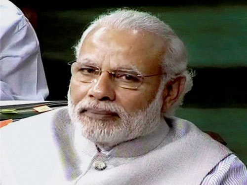 Will boycott PM, says Cong