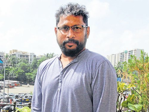 Never stuck to any particular formula : Shoojit