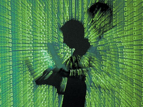 Smart power grid technology may be prone to hacking: study