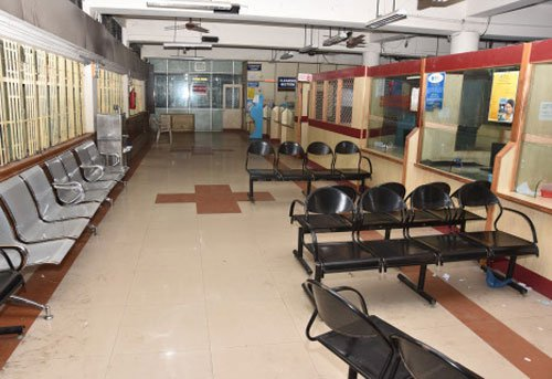 Bank staffers to strike work on Feb 28
