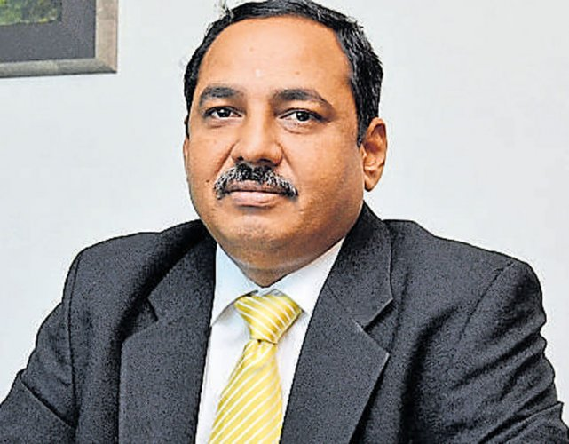 'Demonetisation has increased deposit-base for mutual funds'