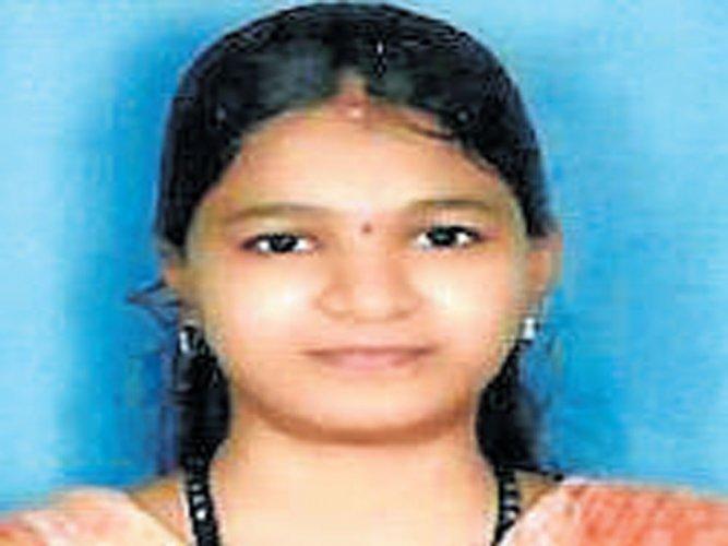 Soujanya case: court slams CBI, police for 'bungling' probe