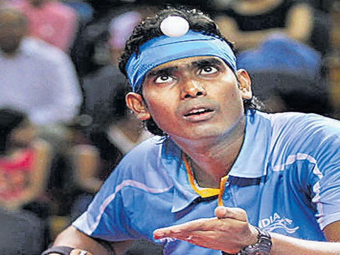 Indians face stern challenge