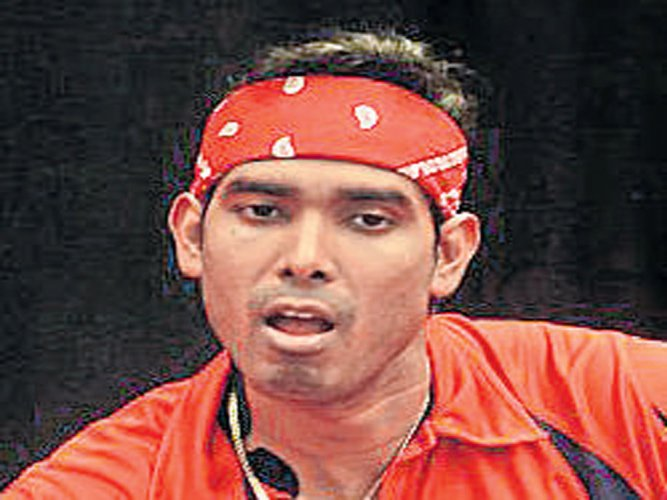 Sharath aims to break into top-30