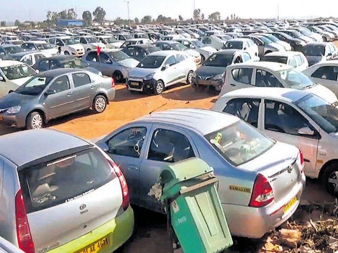 Govt may extend deadline to shut Ola Share, UberPool
