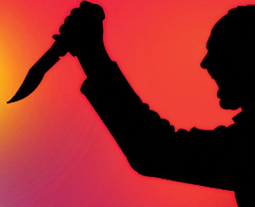 Gang stabs 18-year-old youth to death