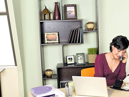 Work from home may increase stress, insomnia risk: UN study
