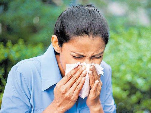 Vitamin D pills may help fight flu, colds: study