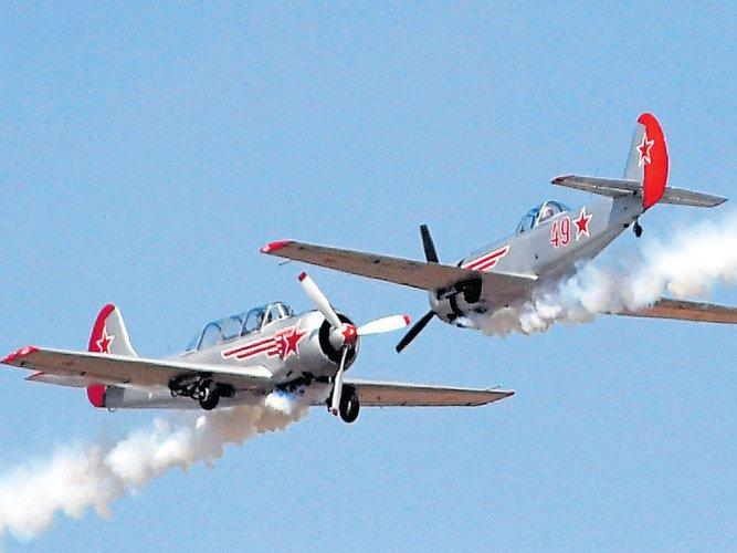 India may buy $3 bn worth of Israeli defence equipment