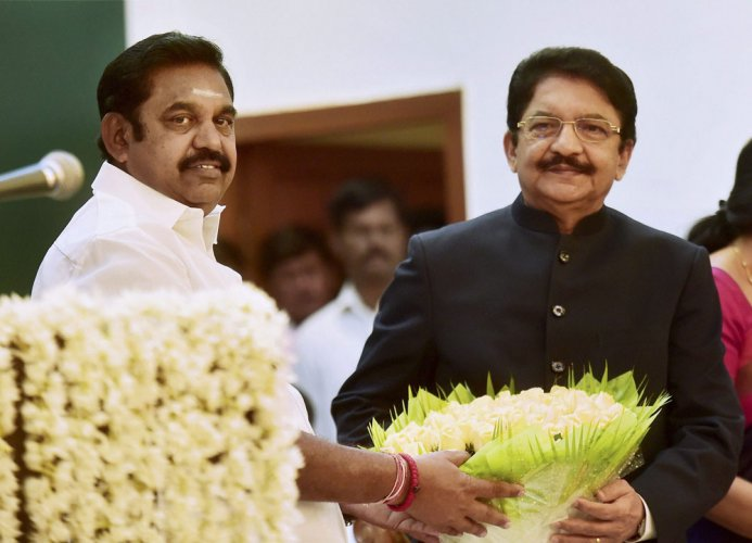 Continuation of new TN CM after floor test a question mark