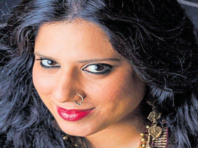 She empowers rural artisans