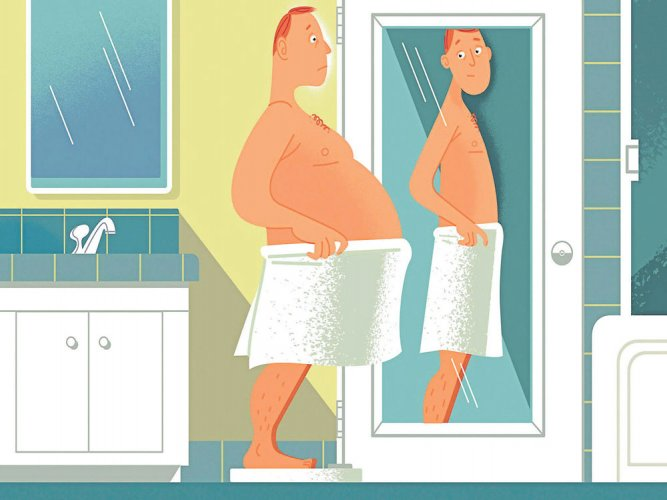 Bariatric surgery, better option than diets