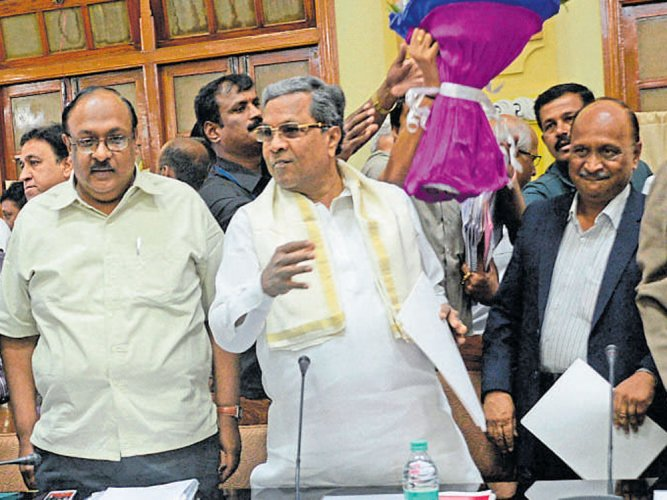 Revenue generation in state set to shrug off note-ban impact