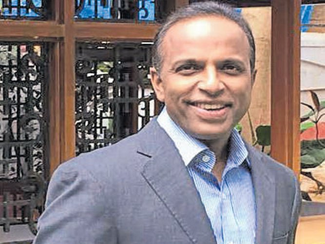Bugworks Research India to get into biz development mode