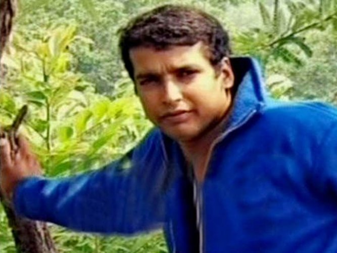 Court grants police custody of prime accused in abduction case