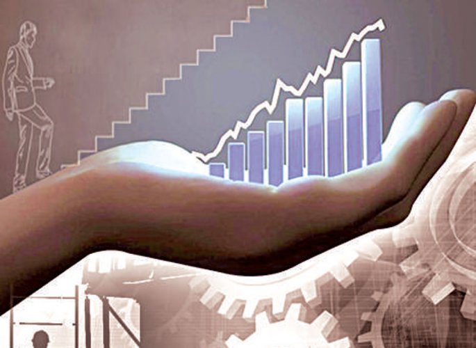 NCAER lowers GDP growth forecast to 6.9 pc for FY17