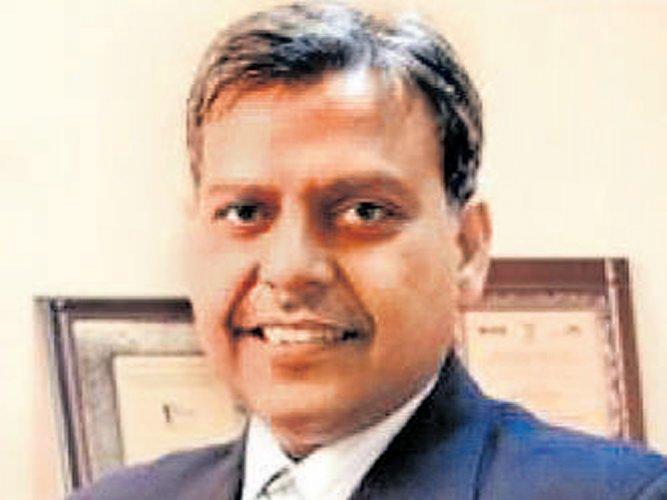 SIDBI to bring in 'Standup India Clinic' to K'taka