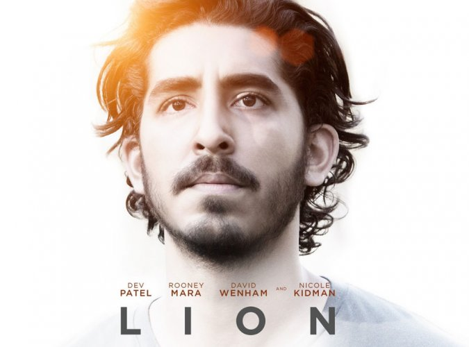 Oscar effect: search for Kolkata hotels up post 'Lion' release