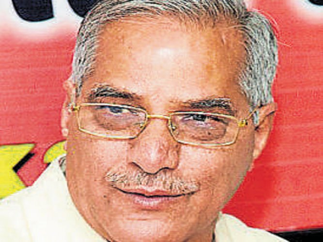 Lahar says diary  fake, to approach HC