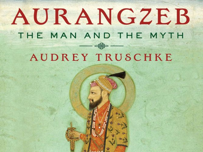 View about Aurangzeb as bigot has colonial roots: US historian