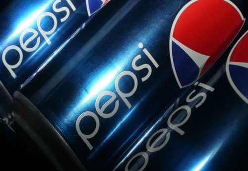 Ban call on Coke, Pepsi by TN traders body comes into effect