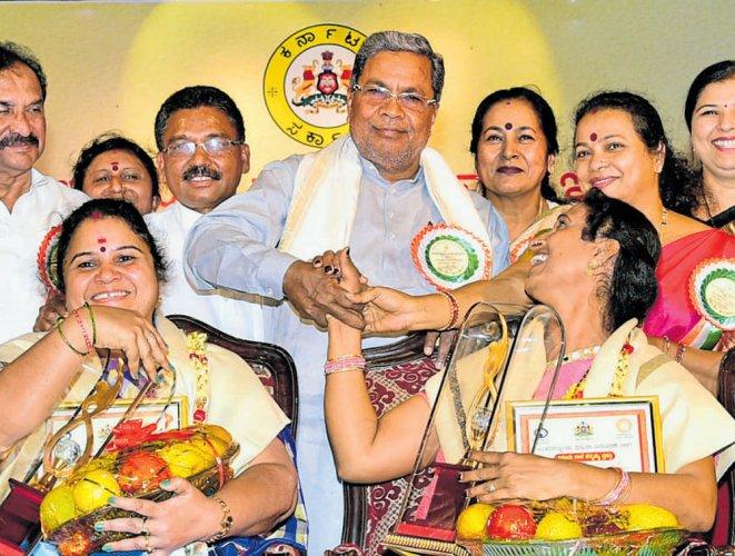 CM launches schemes to help poor, underprivileged women